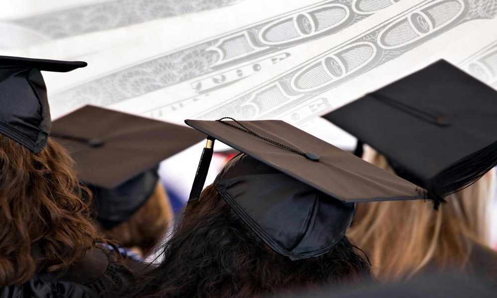 2014 Grants for STEM Teachers
