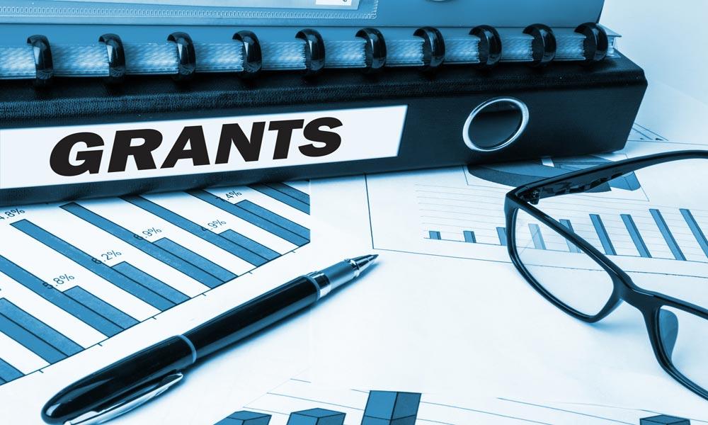 NEF UNVEILS GRANT OPPORTUNITIES WORTH $100 MILLION