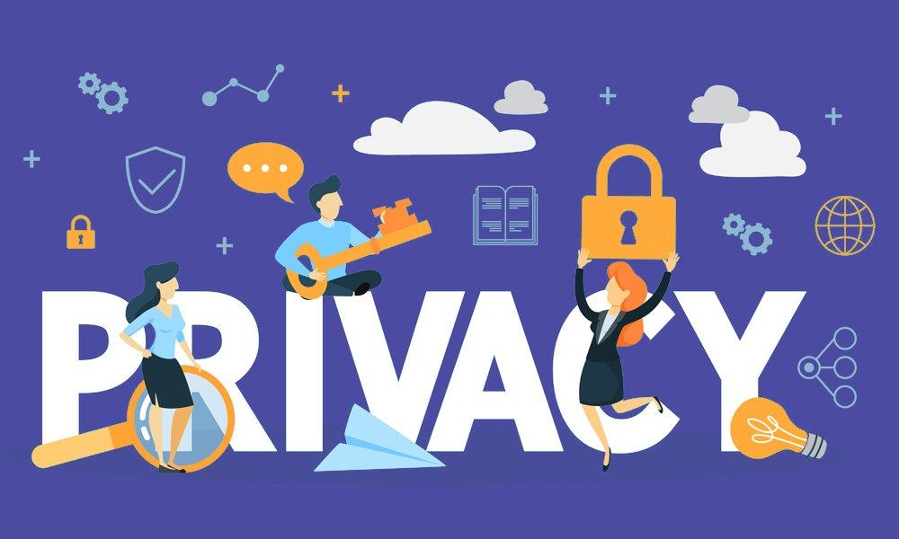STEMschool.com Privacy policy