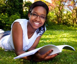 STUDENT ACHIEVEMENT IN STEM SCHOOLS