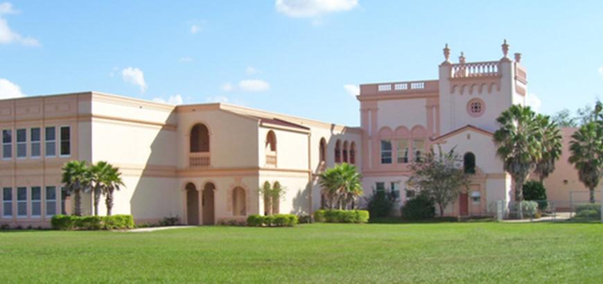 Bartow Elementary Academy