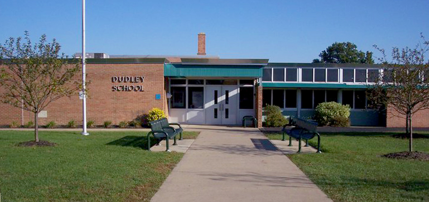 Dudley STEM School