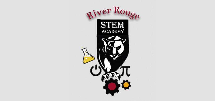 River Rouge STEM Academy